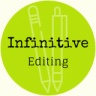 InfinitiveEditing