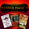 Cover Magic